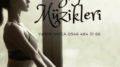Photo of EN ETKİLİ Yoga Müzikleri