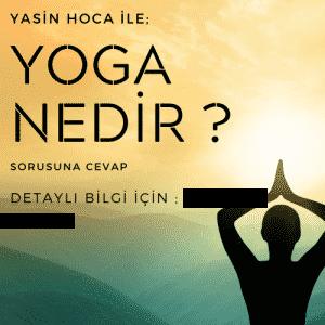Yoga Nedir   300x300 - Yoga Nedir ?