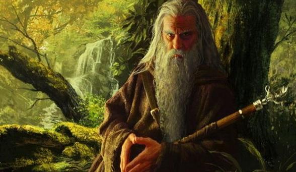 resim 20160803211401 - Druid Büyüleri