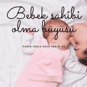 Bebek Sahibi Olma Büyüsü 300x300 - Bebek Sahibi Olma Büyüsü