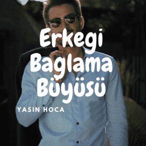 Erkeg Bagama Büyüsü 1 300x300 - Erkeği Bağlama Büyüsü