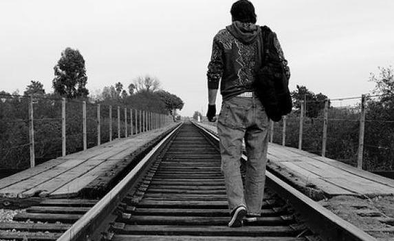 kendinden uzaklastirma duasi 2 - Birini Kendinden Uzak Tutma Duası