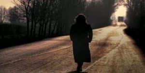 giden kadini evine geri dondurme e1594144217414 300x151 - Eşi Eve Döndüren Dua